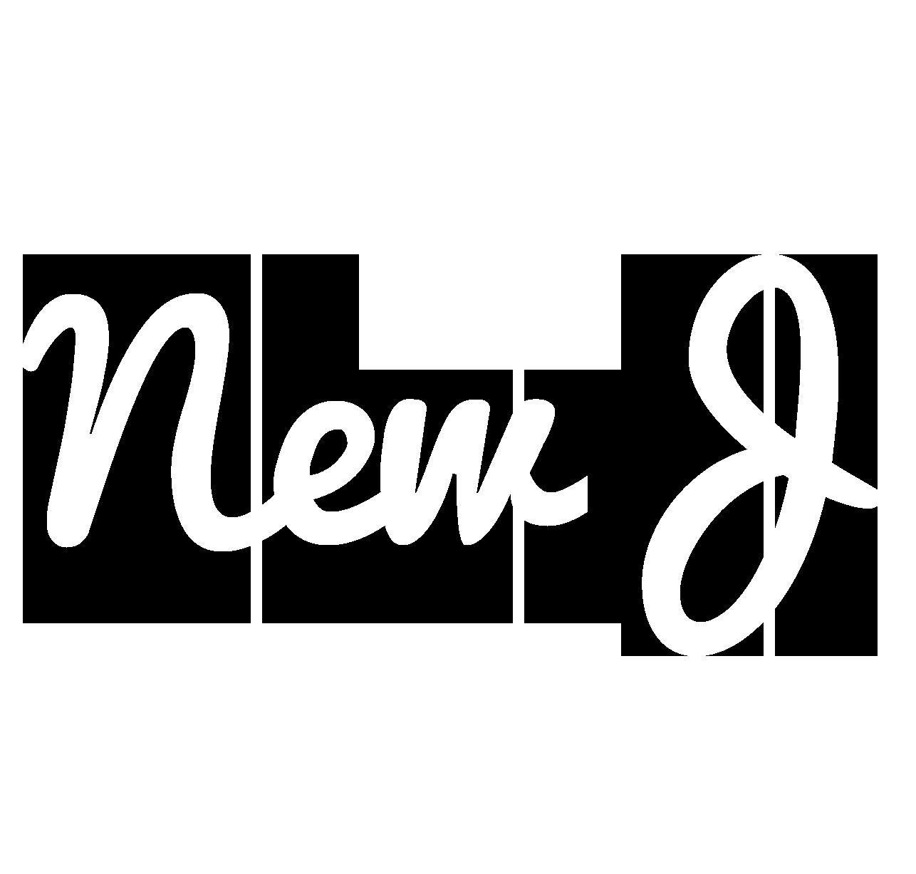New Jerusalem Church – Transforming Lives  Forever